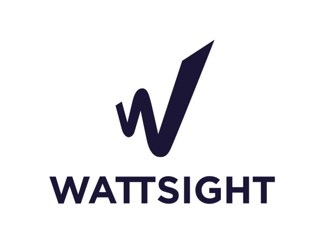Wattsight