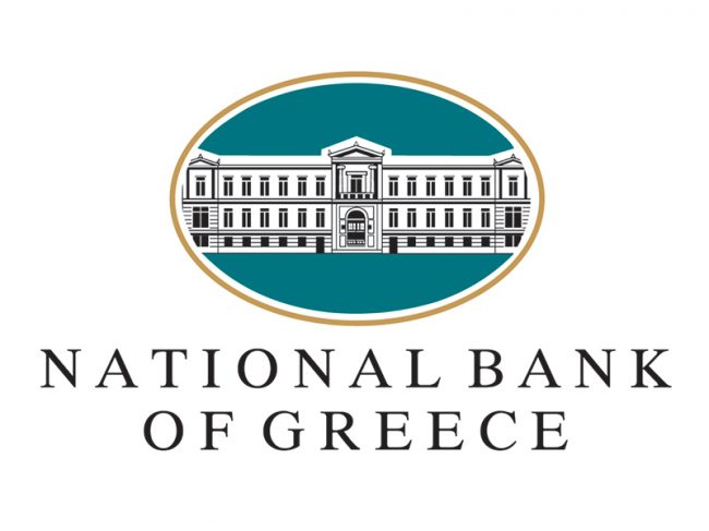 National Bank of Greece in Energy & Commodities Services